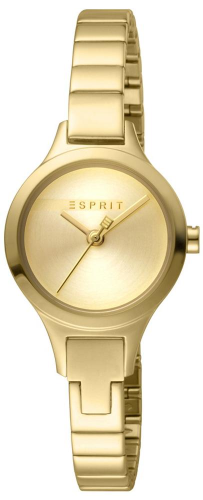 Esprit ES1L055M0025 - zegarek damski