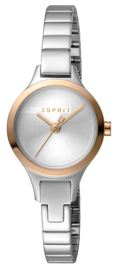 Esprit ES1L055M0055 - zegarek damski