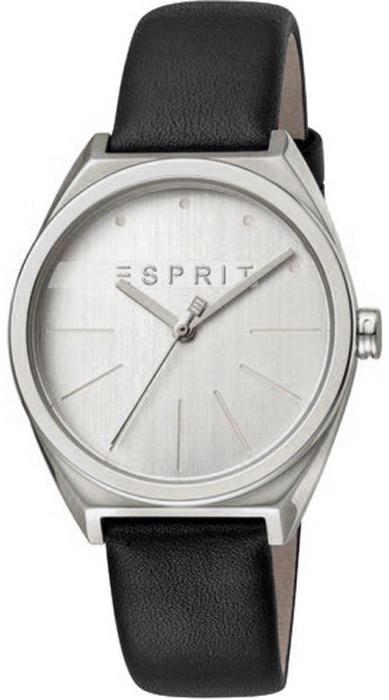 Esprit ES1L056L0015 - zegarek damski