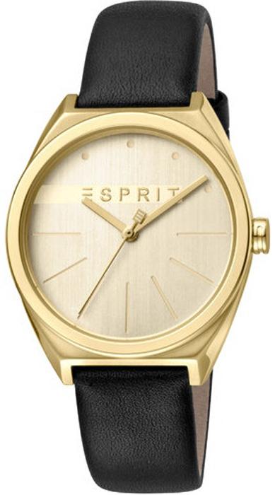 Esprit ES1L056L0025 - zegarek damski