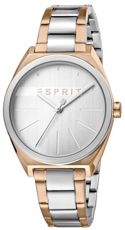 Esprit ES1L056M0085 - zegarek damski