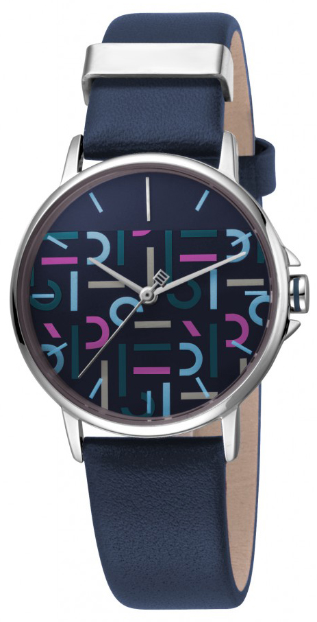 Esprit ES1L063L0225 - zegarek damski