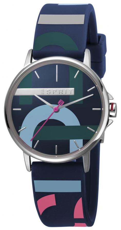 Esprit ES1L063P0035 - zegarek damski