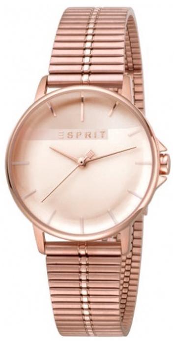 Esprit ES1L065M0085 - zegarek damski