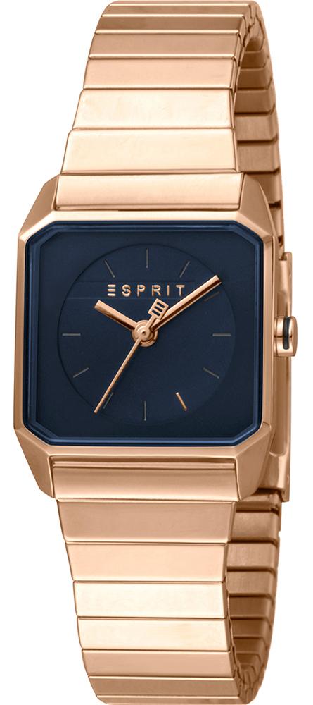 Esprit ES1L070E0085 - zegarek damski