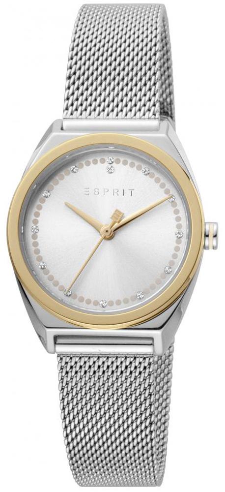 Esprit ES1L100M0085 - zegarek damski
