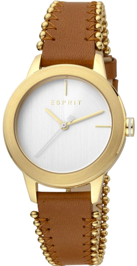 Esprit ES1L105L0045 - zegarek damski