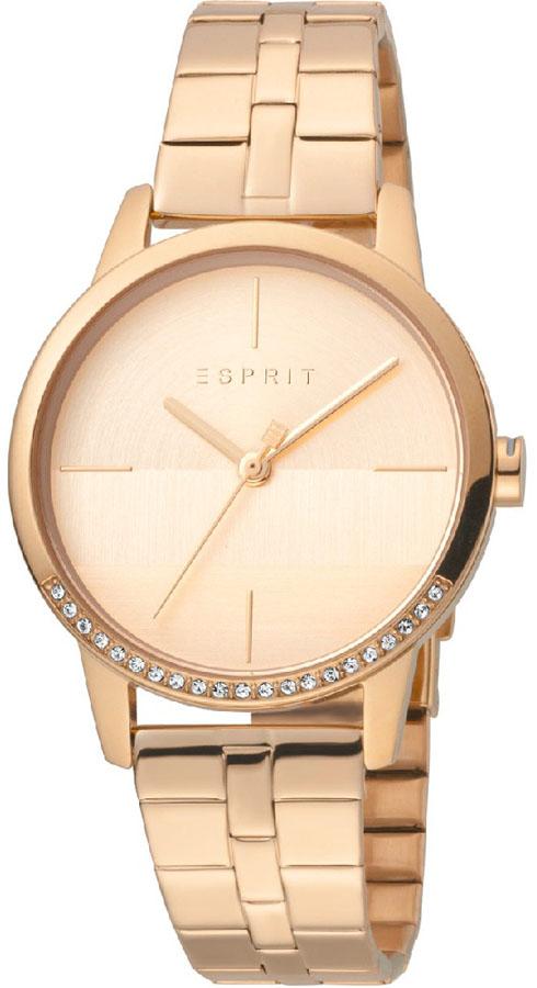 Esprit ES1L106M0085 - zegarek damski