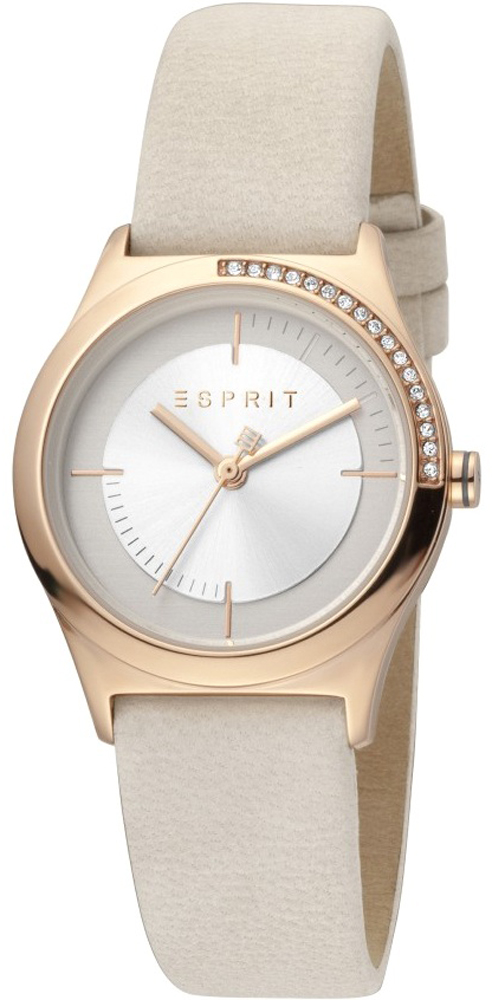 Esprit ES1L116L0055 - zegarek damski