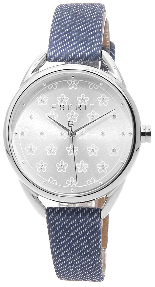 Esprit ES1L177L0035 - zegarek damski