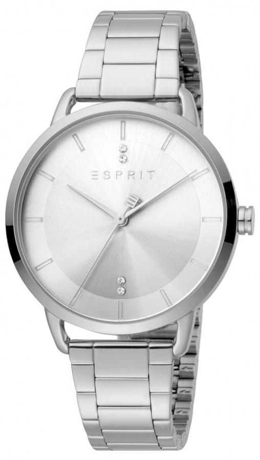 Esprit ES1L215M0065 - zegarek damski