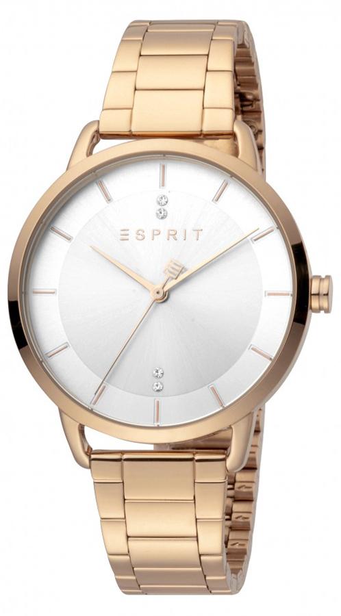 Esprit ES1L215M0095 - zegarek damski