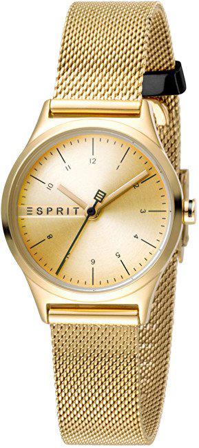 Esprit ES1L052M0065 - zegarek damski