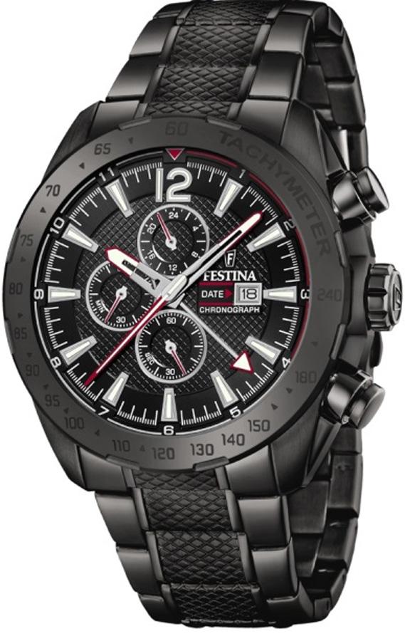 Festina F20443-1 - zegarek męski