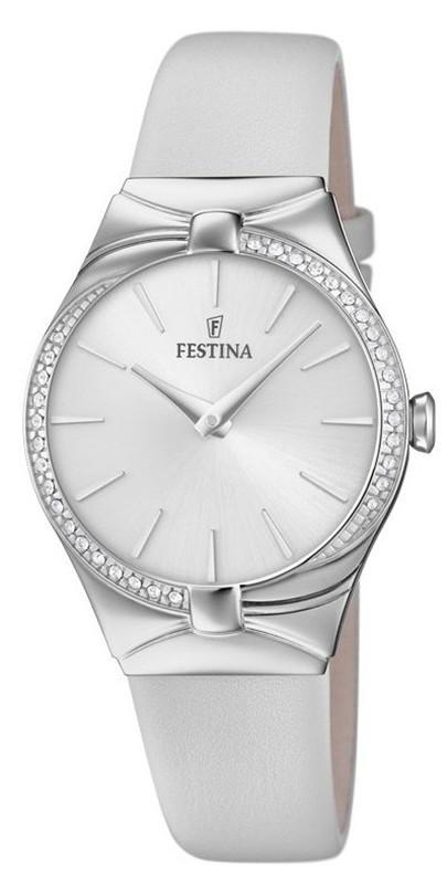 Festina F20388-1 - zegarek damski