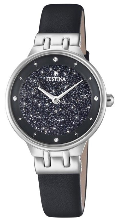 Festina F20404-3 - zegarek damski