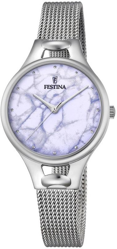 Festina F16950-F - zegarek damski