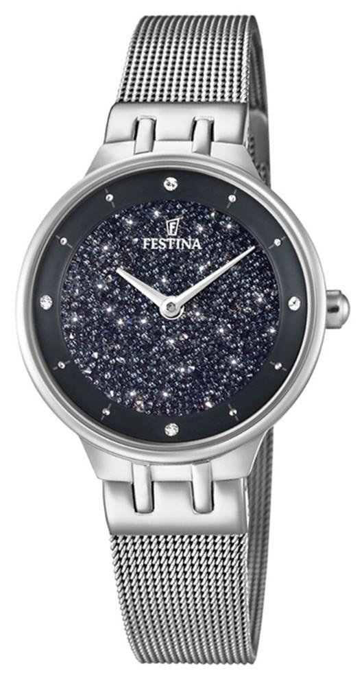 Festina F20385-3 - zegarek damski