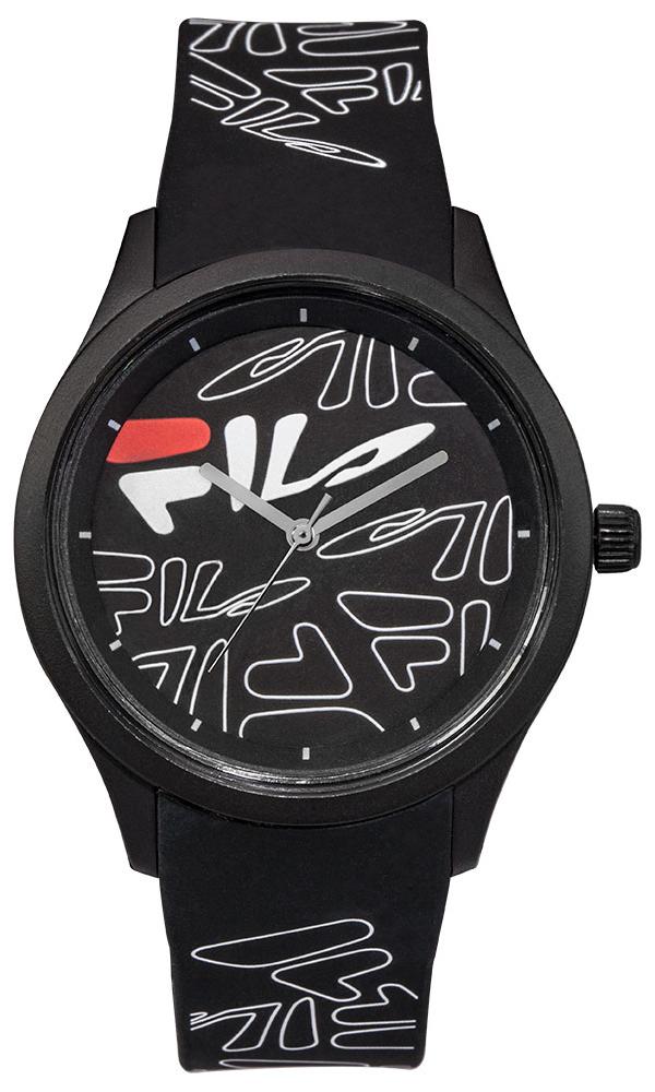 Fila 38-129-202 - zegarek damski