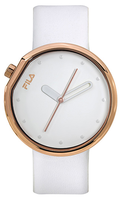 Fila 38-161-002 - zegarek damski