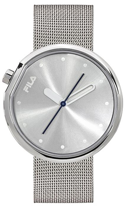 Fila 38-161-201 - zegarek damski