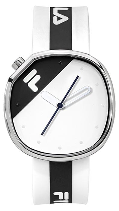 Fila 38-162-106 - zegarek damski