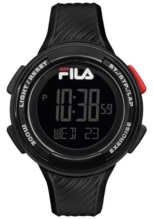 Fila 38-163-001 - zegarek damski