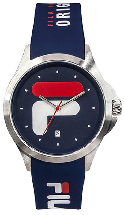 Fila 38-181-002 - zegarek damski