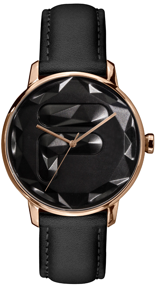Fila 38-184-004 - zegarek damski