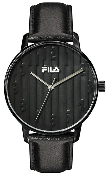 Fila 38-197-001 - zegarek męski