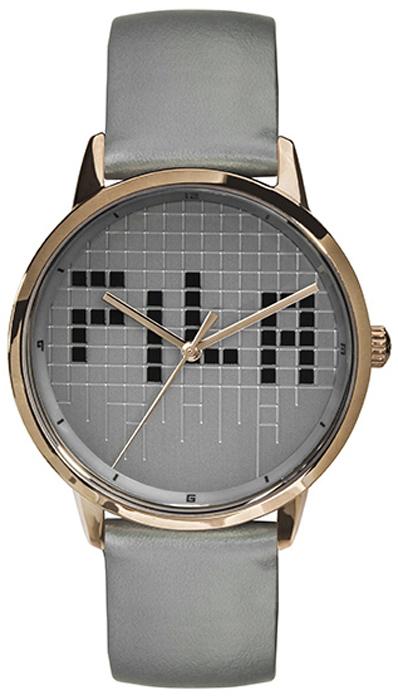 Fila 38-198-003 - zegarek damski