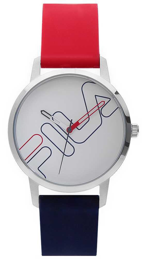 Fila 38-313-004 - zegarek damski