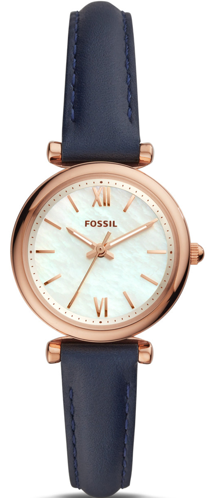 Fossil ES4502 - zegarek damski