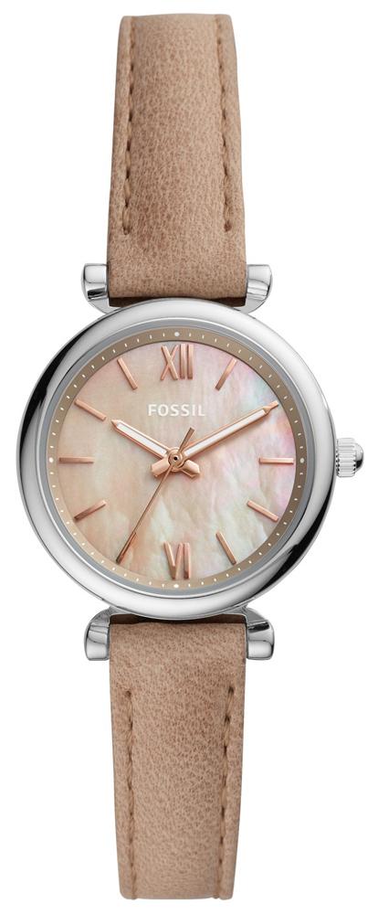Fossil ES4530 - zegarek damski
