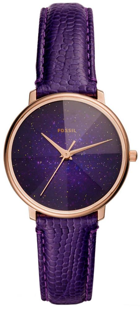Fossil ES4727 - zegarek damski