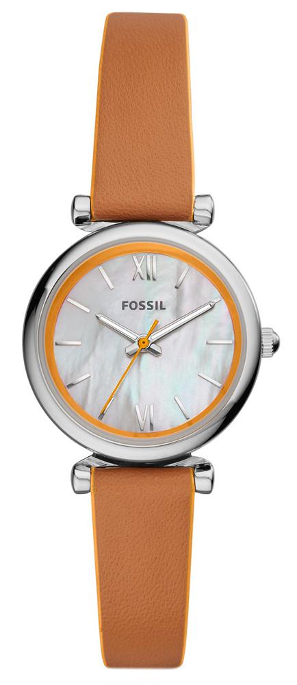 Fossil ES4835 - zegarek damski