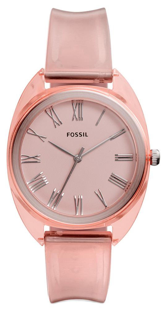 Fossil ES4856 - zegarek damski