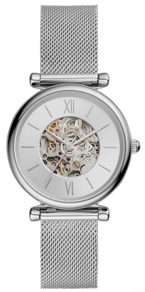 Fossil ME3176 - zegarek damski