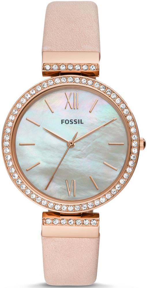 Fossil ES4537 - zegarek damski