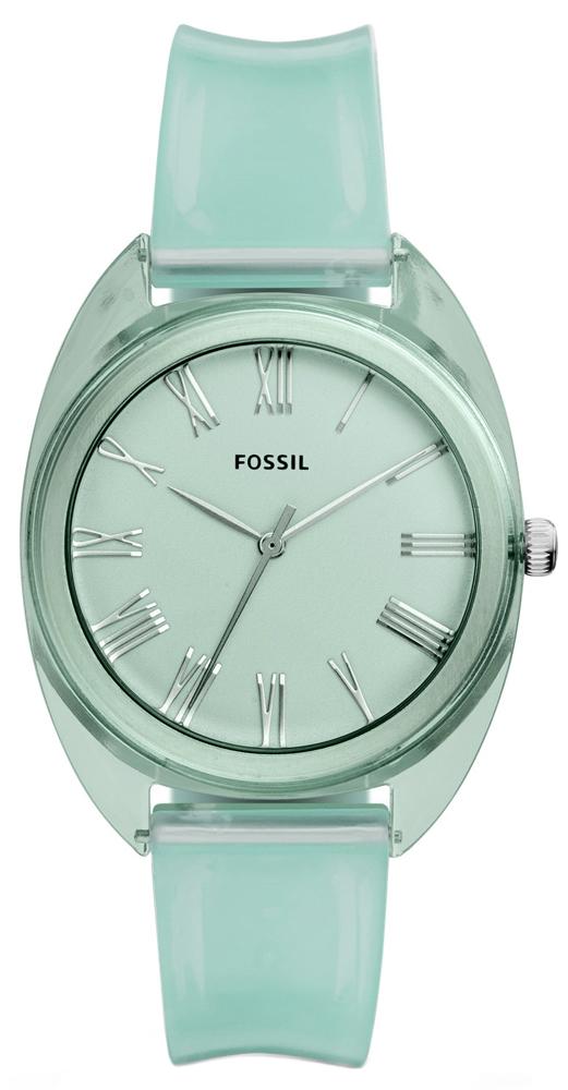 Fossil ES4858 - zegarek damski