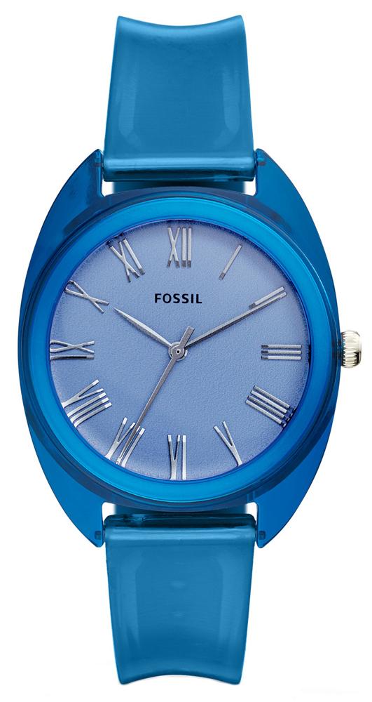 Fossil ES4859 - zegarek damski