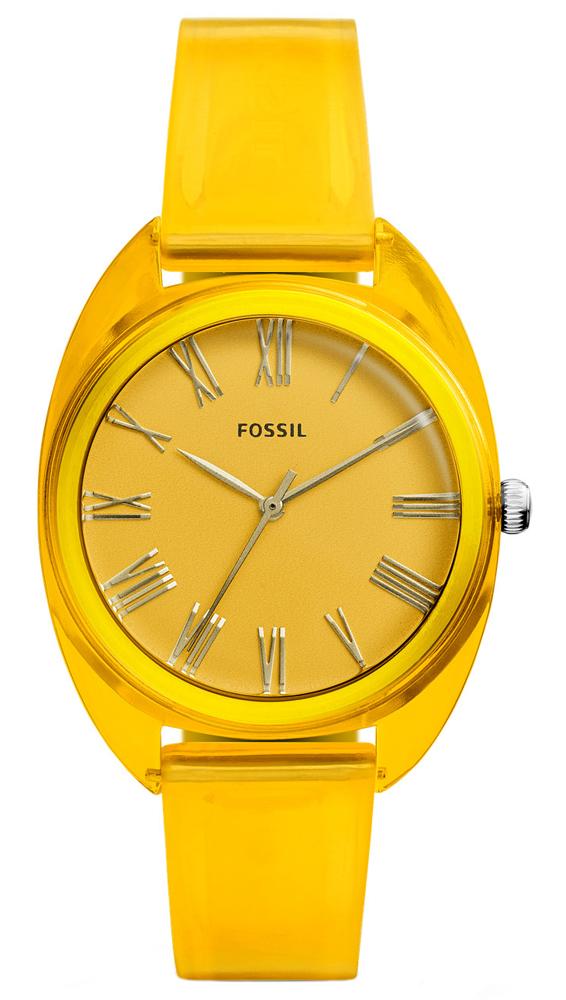 Fossil ES4860 - zegarek damski