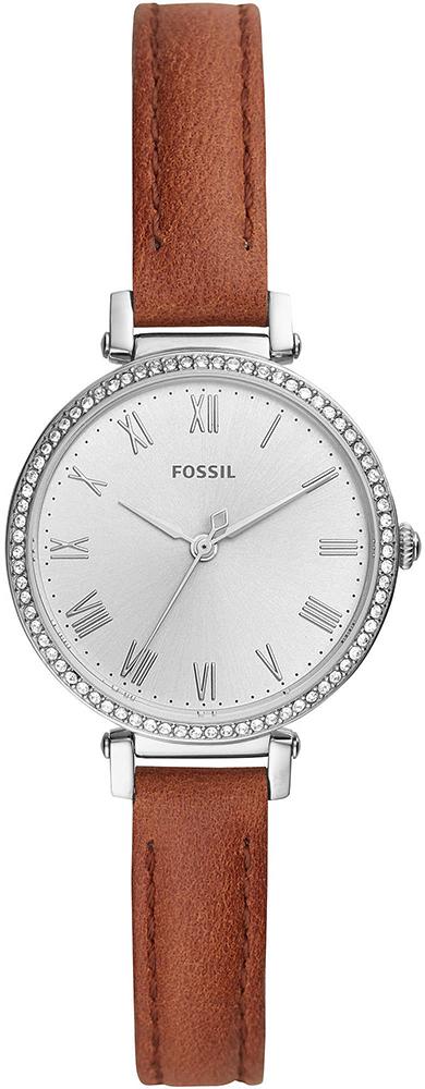 Fossil ES4446 - zegarek damski