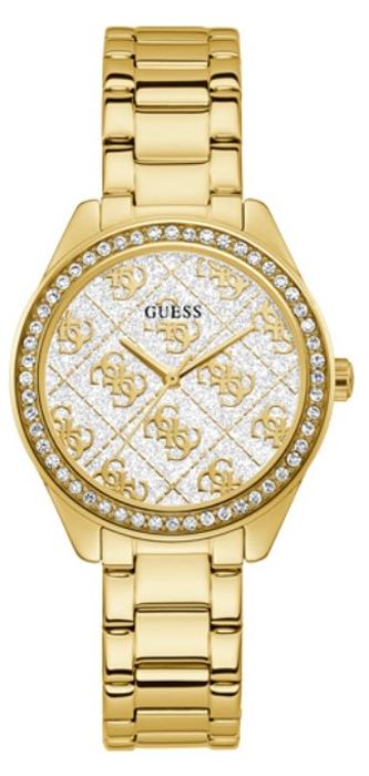 Guess GW0001L2 - zegarek damski