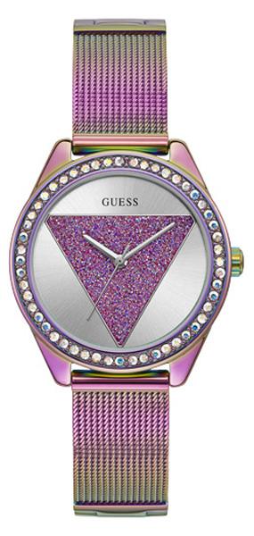 Guess GW0018L1 - zegarek damski