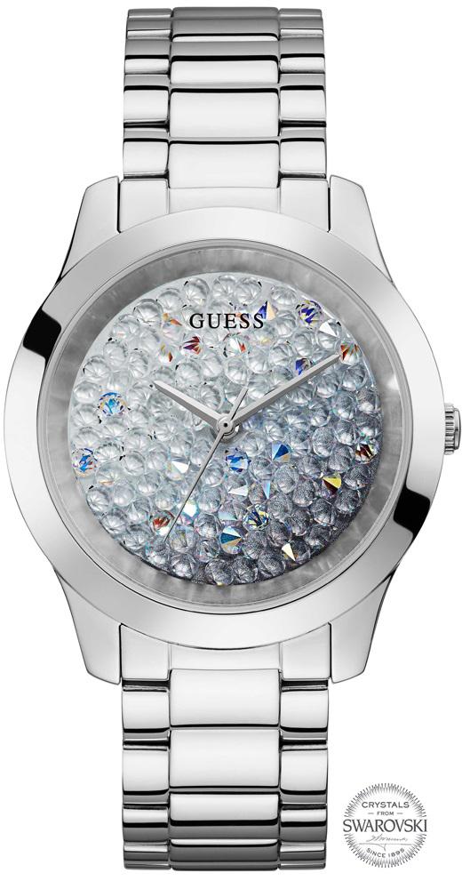 Guess GW0020L1 - zegarek damski