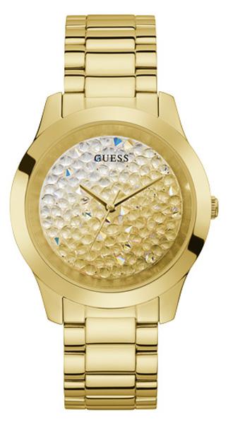 Guess GW0020L2 - zegarek damski