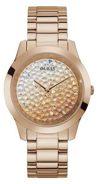 Guess GW0020L3 - zegarek damski