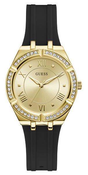 Guess GW0034L1 - zegarek damski