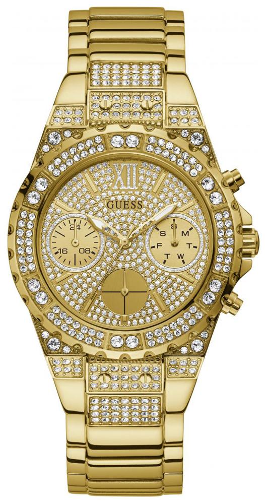 Guess GW0037L2 - zegarek damski